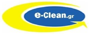 e-clean1