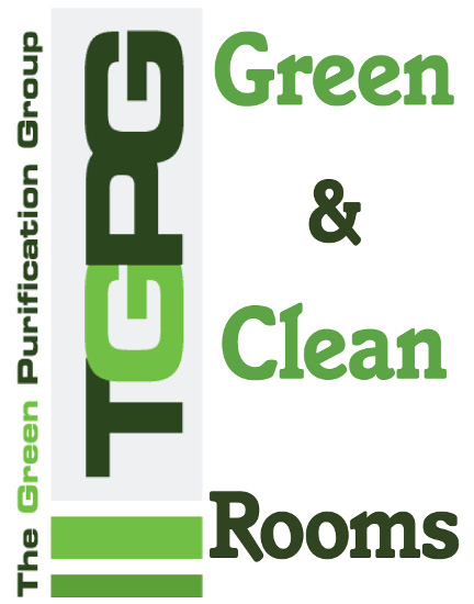 Green and Clean Rooms services