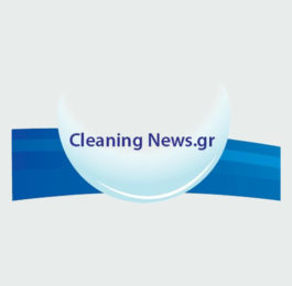 cleaningnews-greenservices