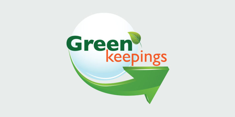 greenKeepings-greenservices
