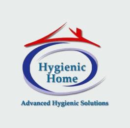hygienicHome-green-services