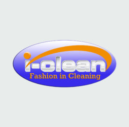 i-clean-green-services