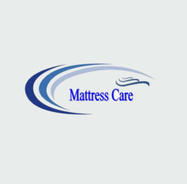 mattress-care-greenservices