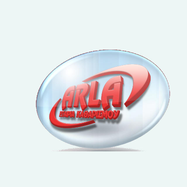 Arla Group