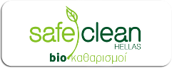 safeclean-plakidio