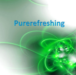 greenservices purerefreshing